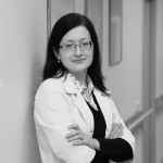 Agnė Marcinkutė