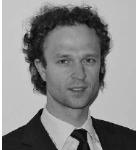 Marius Kinčius gydytojas urologas